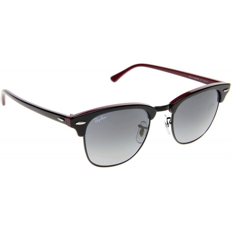 sale on ray ban sunglasses mot8  sale on ray ban sunglasses