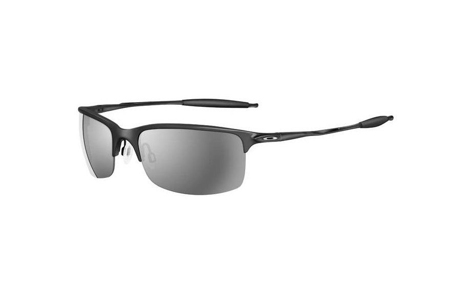 47125cc3736 Oakley Half Wire 2.0 Sunglasses 05 745 « Heritage Malta