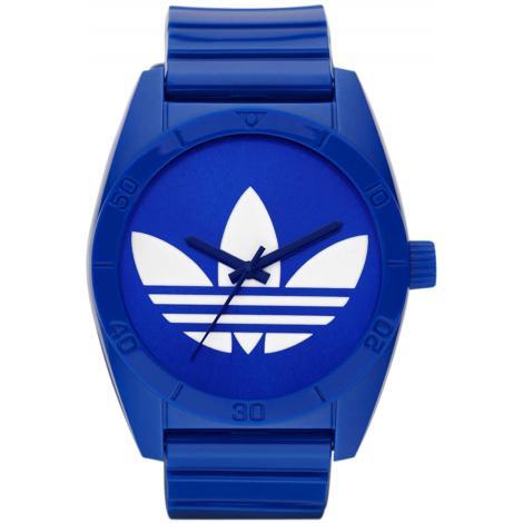 Купить наручные часы фирмы addidas в томске