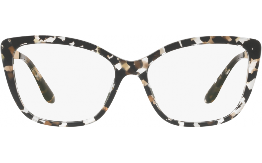 876fedc4f7d Dolce   Gabbana DG3280 911 52 Glasses - Free Shipping