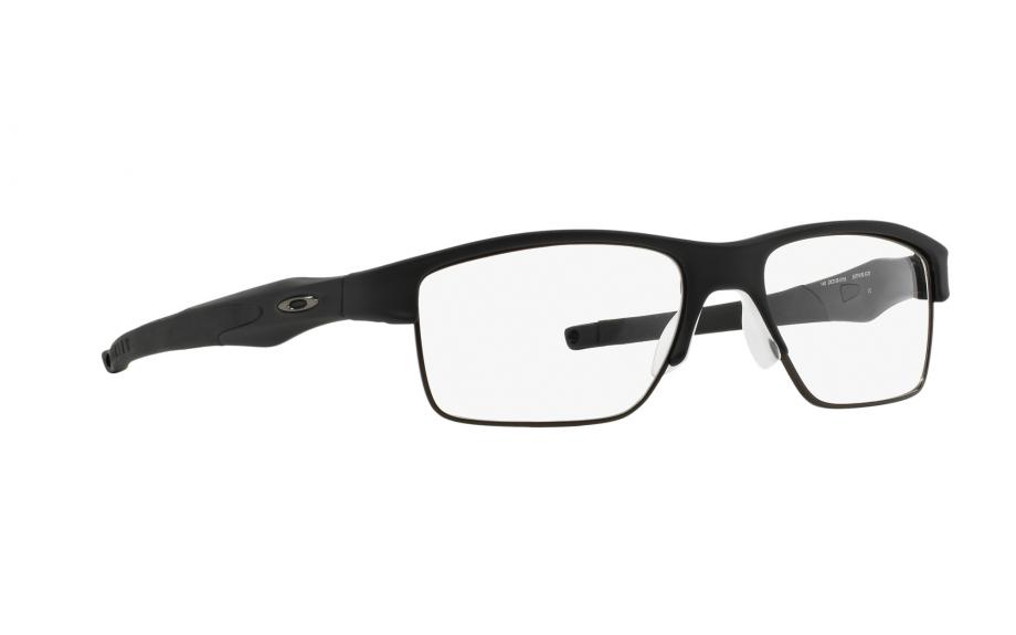 08e22fc90b4 Oakley Crosslink Switch OX3128 0153 Glasses - Free Shipping