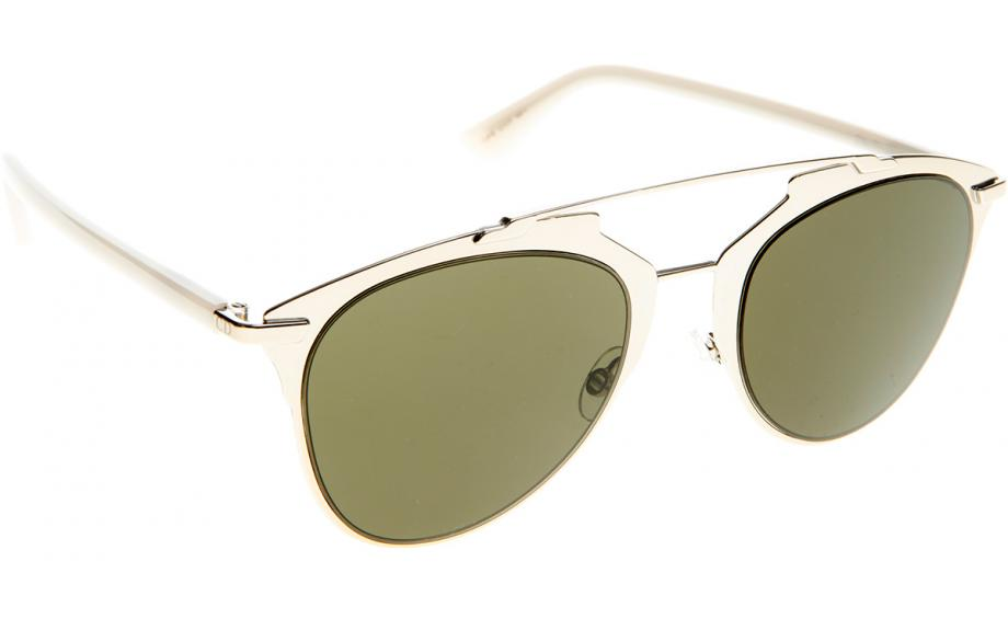 35a4c3c353cc Dior Reflected TUP 1E 52 Sunglasses - Free Shipping | Shade Station
