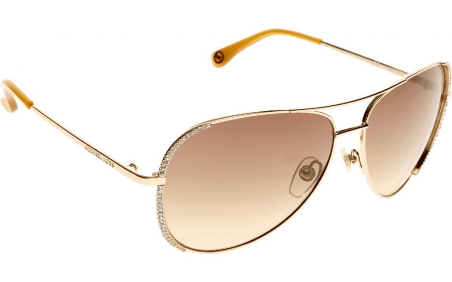 86f630491f3f Michael Kors Sadie M2062S 717 59 Sunglasses - Free Shipping | Shade Station